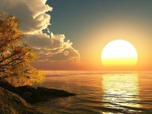 How to awaken your spirit to God